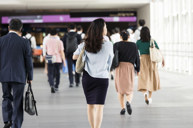 熊本のチャットレディは通勤と自宅とどちらが良いの?